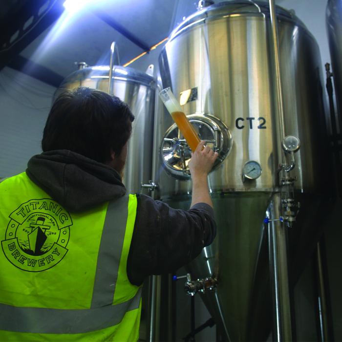 staffordshire-brewery-web