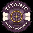 titanic-plum-porter