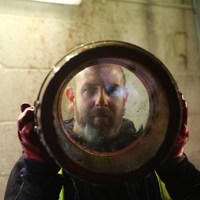 staffordshire-brewery-titanic02