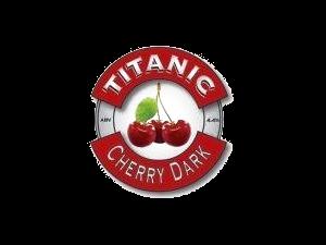 cherry-dark
