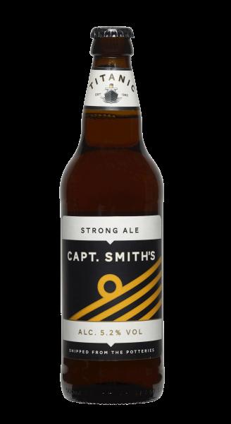 capt-smiths