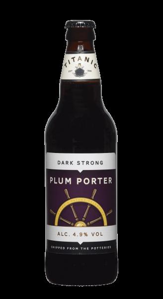 plum-porter